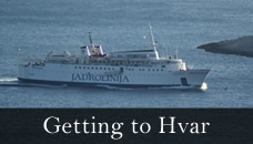 Getting to Hvar9.jpg